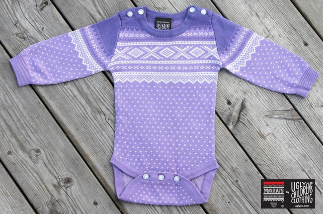 I need another one for Harlow.  Love these so much! 45 euros    Marius body - bamboo - Ugly Childrens ClothingMarius Pattern, Pink Ducks, Ducks Secret, Children Clothing, Marius Body, Euro Marius, Marius Clothing, Ugly Children, Secret Ideas