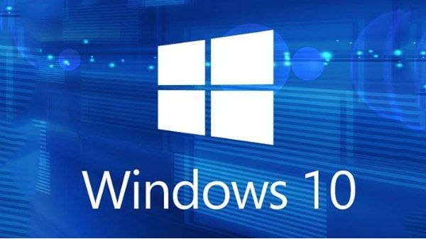 Features Removed and Deprecated in Windows 10 October 2018