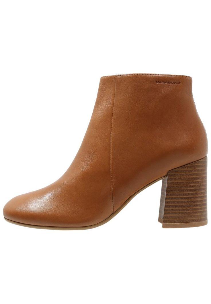 Vagabond KALEY Ankle boot saddle