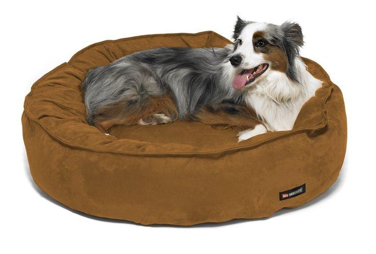 1000 Ideas About Large Dog Beds On Pinterest Large Dog
