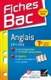 Un outil de révision efficace pour préparer l'épreuve d'allemand au bac...