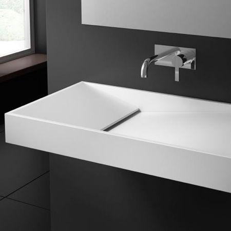 håndvask - dog mangler der måske underskab?