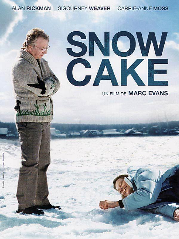 Sigourney Weaver's finest moment with Broken Social Scene doing the score