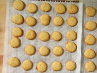 Get this all-star, easy-to-follow Vanilla Wafers recipe from Alton Brown