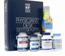 The science is real ask your doctor for the natural solution  www.jmf.4healthdirect.com