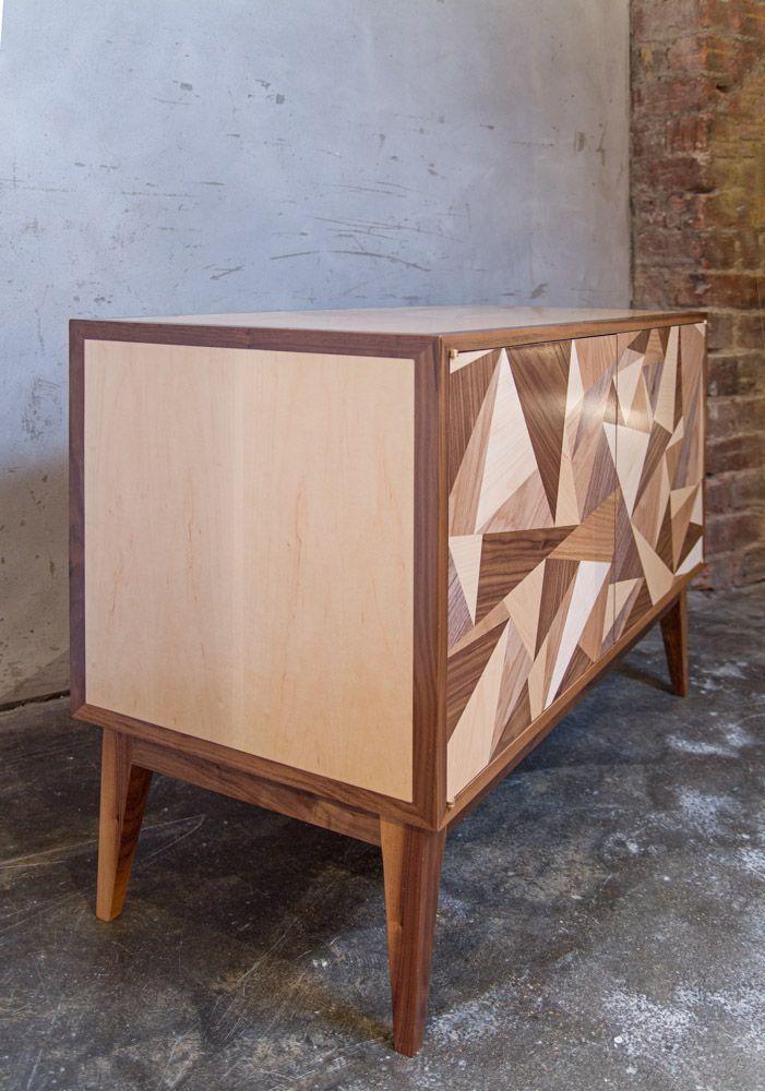 Turner Furniture   Bespoke Furniture Maker In Bearsden, Glasgow (UK)