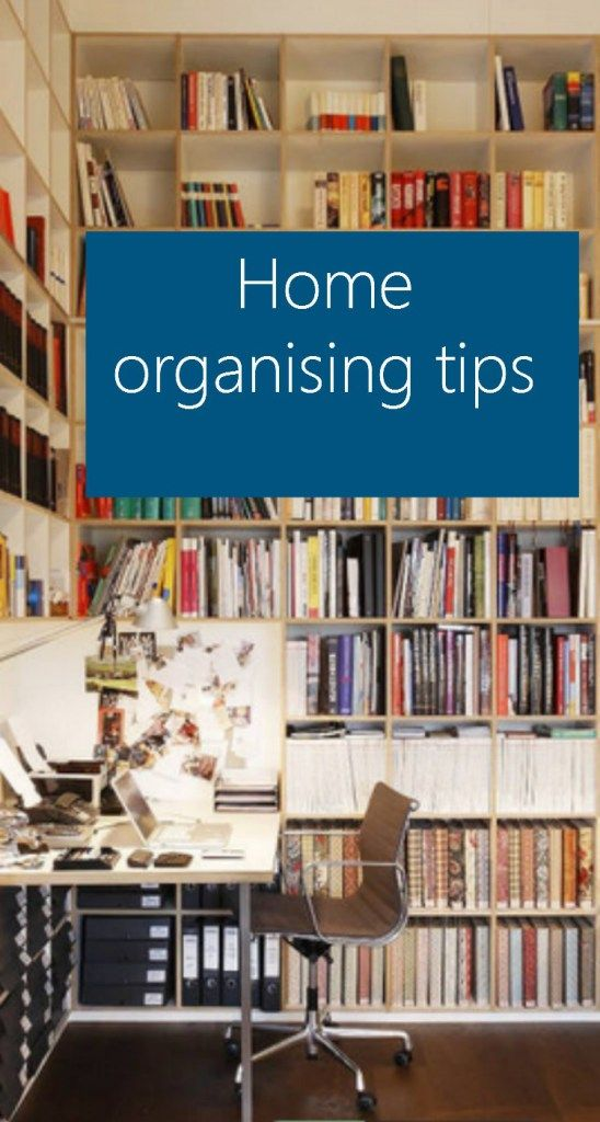Home organising tips - for those who live in cluttered disoranised home and want to bring some order tot he chaos! Hope these Home orgnaization tips help