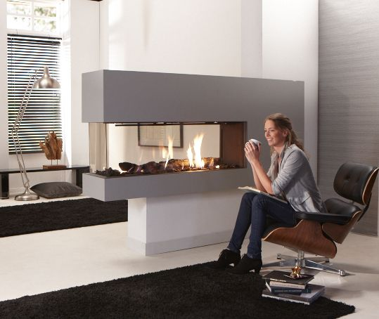 34 Best European Home Fireplaces Images On Pinterest Gas