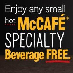 mcdonalds mcafe abc