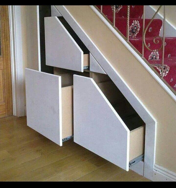 Die besten 17 ideen zu treppengel nder selber bauen auf for Rolltisch wohnzimmer