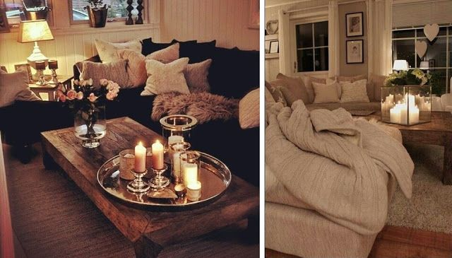 1000 Ideas About Cosy Living Rooms On Pinterest Living Room Neutral Cosy Bedroom And Corner Sofa