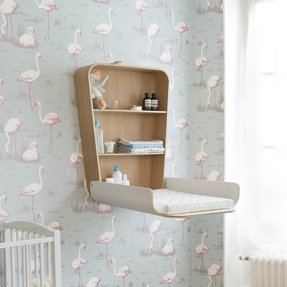 159 best Muebles infantiles images on Pinterest | Child room, Room ...