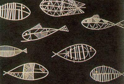 Emphasis: Art - A Qualitative Program for the Elementary School by Frank Wachowiak & Theodore Ramsay 1965