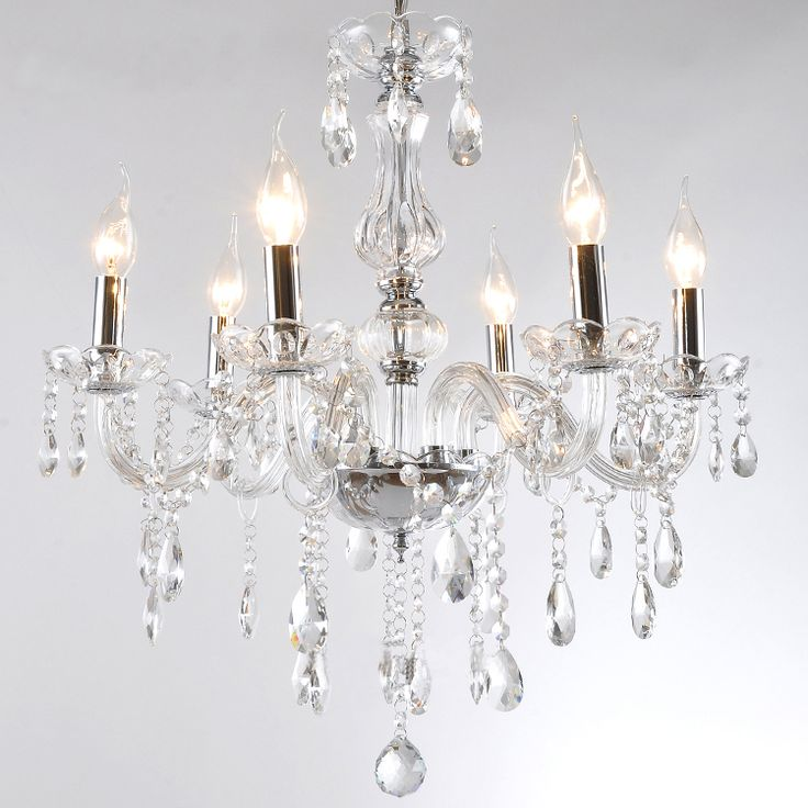 14 best lustry images on pinterest crystal chandeliers crystal cheap chandeliers on sale at bargain price buy quality crystal chandelier lighting chandelier lighting mozeypictures Images