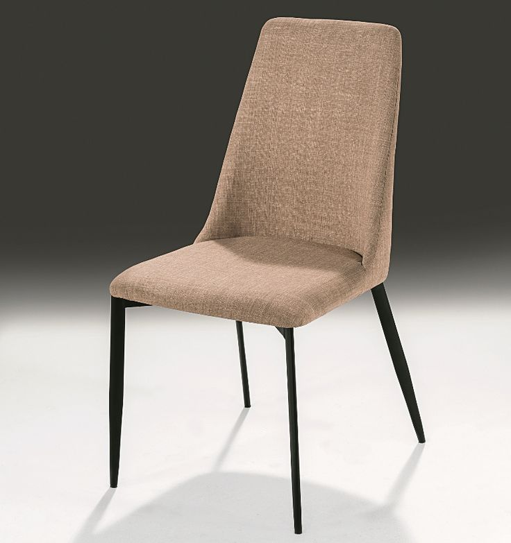 Duel Dining Chair