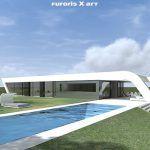 Koschmieder 2.0, Baukunst. Modernes Wohnen und modernes Bauen. Bauhaus