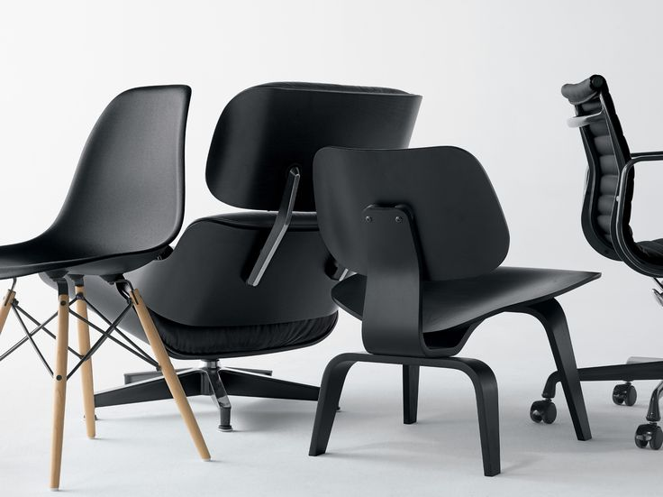 Eames Chair Wien 273 best home i design images on product design couches
