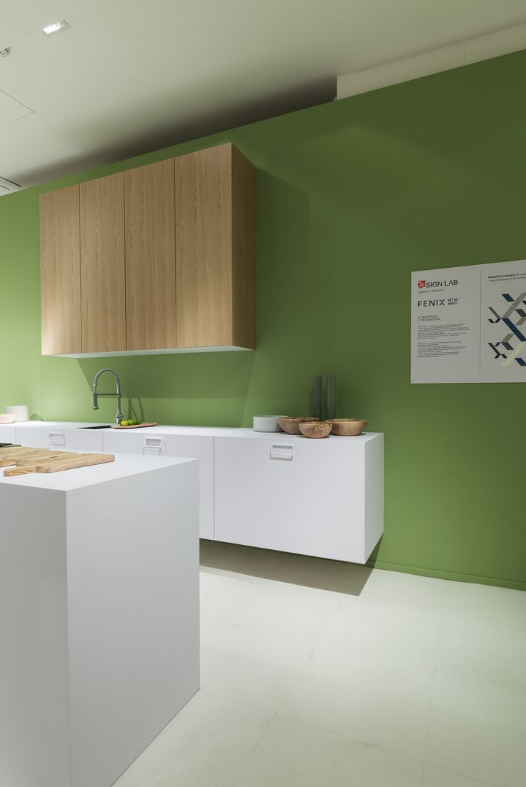 28 Best Images About Fenix Ntm On Pinterest Kitchens With Islands Modern Kitchen Interiors