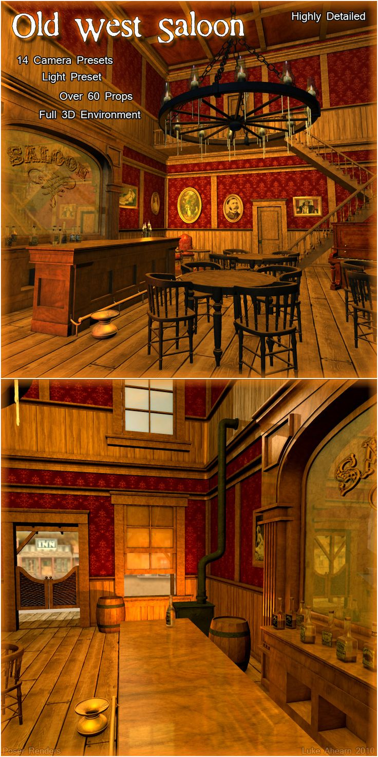Best 25+ Saloon decor ideas on Pinterest | Wild west ...