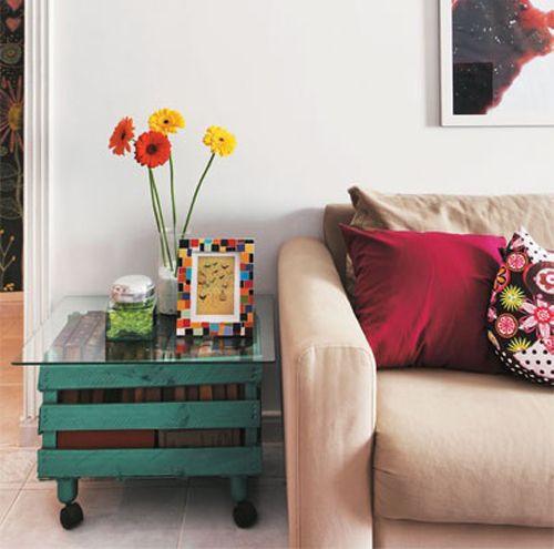 casse-frutta-tavolino