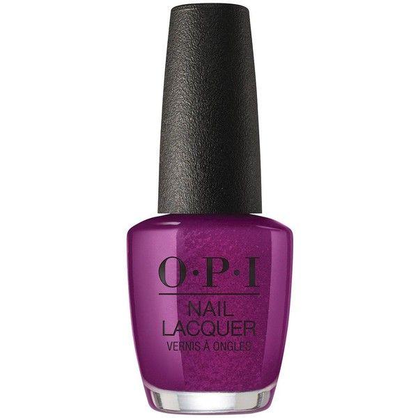 Opi Opi Christmas Xoxo Feel The Chemis-Tree 15Ml Nail Polish ($18) ❤ liked on Polyvore featuring beauty products, nail care, nail polish, opi nail lacquer, opi nail color, opi, opi nail polish and opi nail care