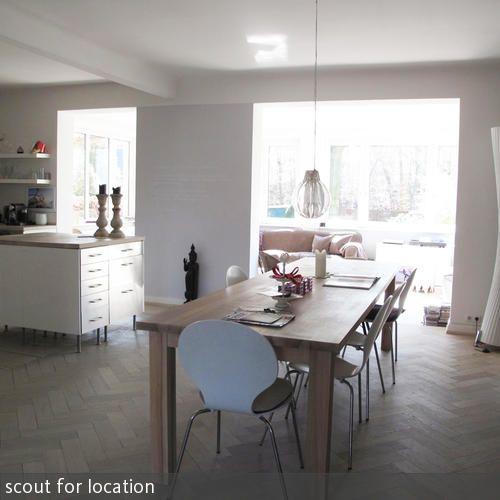 Wohnküchen 24 best inspiration für wohnküchen images on chalets