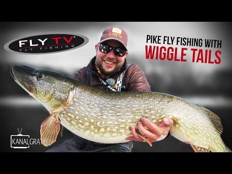 how to clean a pike youtube