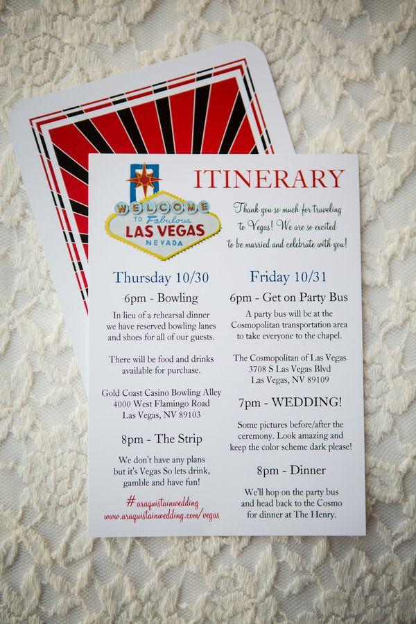 Little Vegas Wedding | Funky Downtown Vegas Drive-Thru Wedding from Taylored Photo Memories | http://www.littlevegaswedding.com