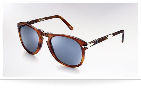 Best #Sunglasses For Men - @Persol Eyewear Eyewear