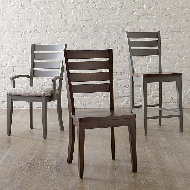 Bassett Furniture Dining Chairs: Best 25+ Custom Dining Tables Ideas On Pinterest