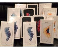 Buy Apple iPhone 6S Plus iPhone 6S  iPhone 6