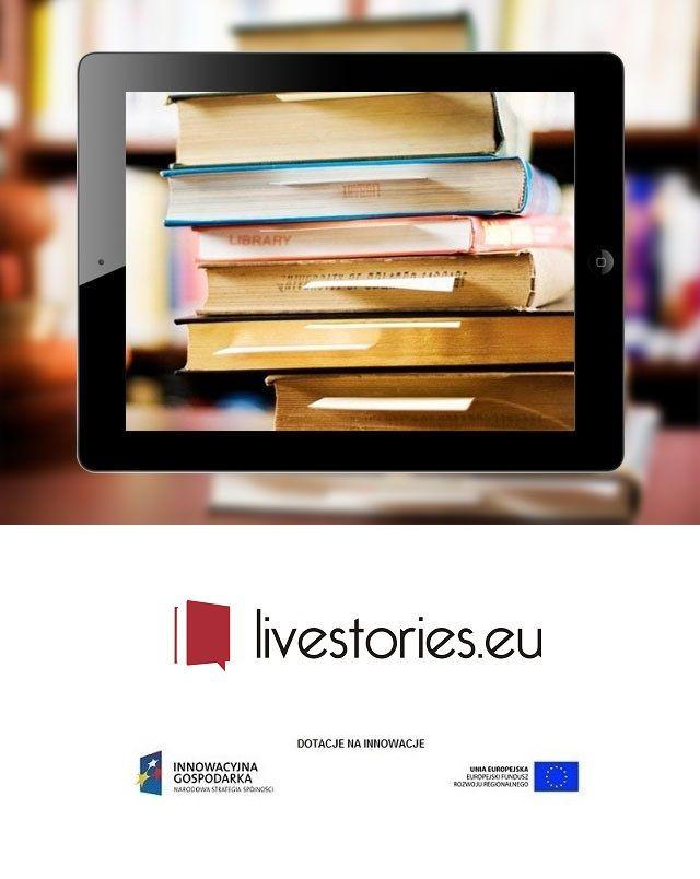 Treść ma swoją cenę: Kolejni wydawcy zamykają dostęp do artykułów! U nas czytasz za darmo! http://serwisy.gazetaprawna.pl/media/artykuly/856611,tresc-ma-swoja-cene-kolejni-wydawcy-zamykaja-dostep-do-ekskluzywnych-artykulow.html
