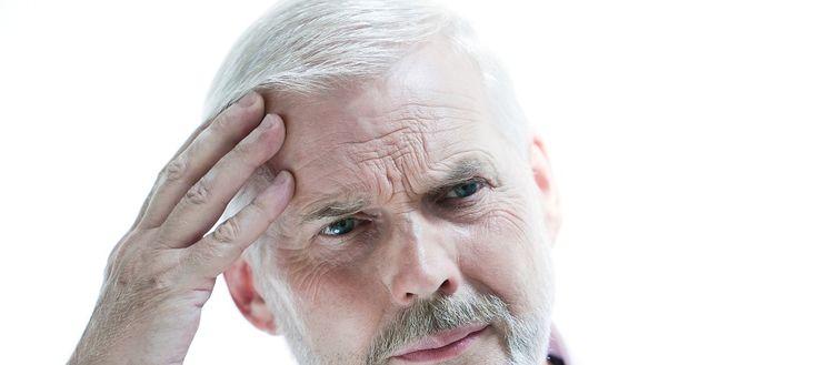 Amnesia. Cosa causa la perdita di memoria nei giovani e nei più anziani? Quando…