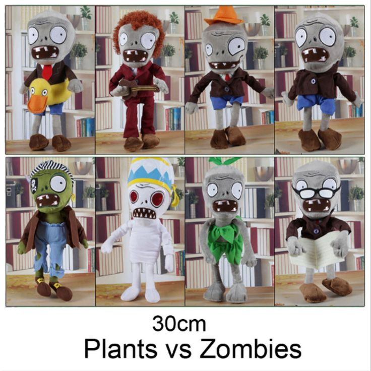 >>>The best placeNEW ARRIVAL 30CM 12'' Plants vs Zombies Soft Plush Toy Doll Game Figure Statue Baby Toy for Children Gifts Free Shipping HT3031NEW ARRIVAL 30CM 12'' Plants vs Zombies Soft Plush Toy Doll Game Figure Statue Baby Toy for Children Gifts Free Shipping HT3031Coupon Code Offer Save up Mor...Cleck Hot Deals >>> http://id265314908.cloudns.ditchyourip.com/32588265349.html images