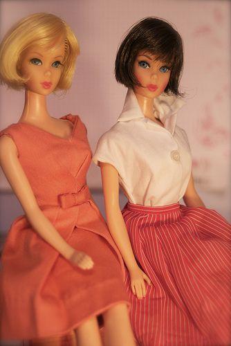 Barbie - Hair_Fairs_3
