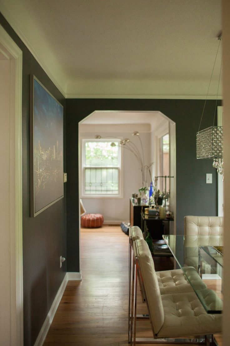 80 best paint colors for dining rooms images on pinterest 16619 | fa49ddce385331fe00be16619b648779 house paint colors portland oregon