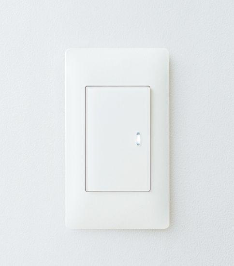 マットホワイト アドバンス/Panasonic