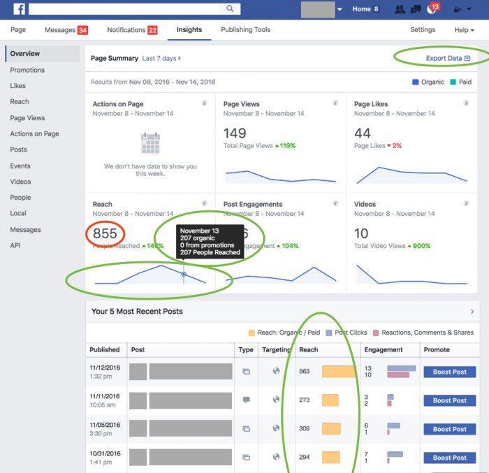 http://olxpromo.blogspot.com/2016/11/facebook-55-ainua.html  Facebook из-за ошибки в расчетах завышал показатели охвата на 55% - AIN.UA http://olxpromo.blogspot.com/2016/11/facebook-55-ainua.html  Facebook из-за ошибки в расчетах завышал показатели охвата на 55% - AIN.UA:   AIN.UA»СтартапыFacebook из-за ошибки в расчетах завышал показатели охвата на 55%Facebook из-за ошибки в расчетах завышал показатели охвата на 55%Стас Ямковой21 Ноября 20164911Социальная сеть Facebookснова оказалась в…