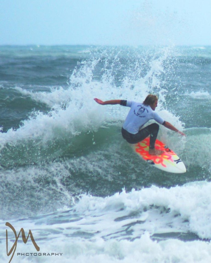 Kona Surf Championship in New Smyrna Beach, Florida- get more event news at http://TheMoontide.blogspot.com