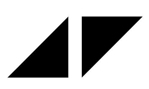 「avicii symbol」の画像検索結果