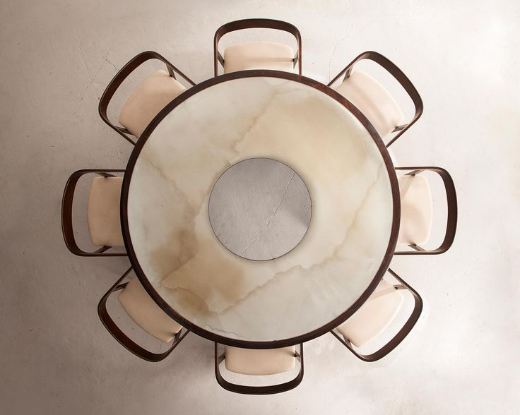 71 best top view images on pinterest site plans for Dining table plan view