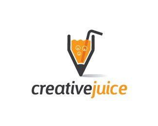 creative juice   Curated By: Transition Marketing Services | Okanagan Small Business Branding & Marketing Solutions http://www.transitionmarketing.ca