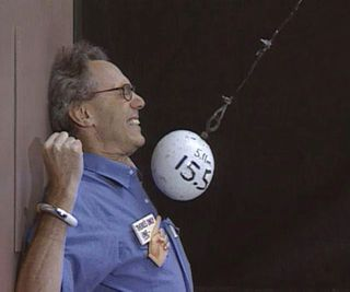 MIT puts videotapes of their courses, lecture notes, etc up for FREE!  Amazing resource for high school teachers and college students!   This is the link to my amazing physics professor's videos!  Dr.  Walter Lewin!!!  He was the best physics teacher I ever had - a once in a lifetime!!!!!!