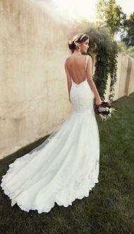 D1865-by-Essense-Wedding-Dress.jpg