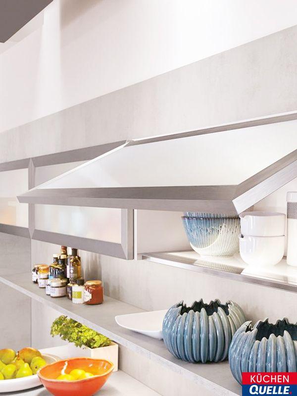 39 best Küchenschränke images on Pinterest - korbauszüge für küchenschränke