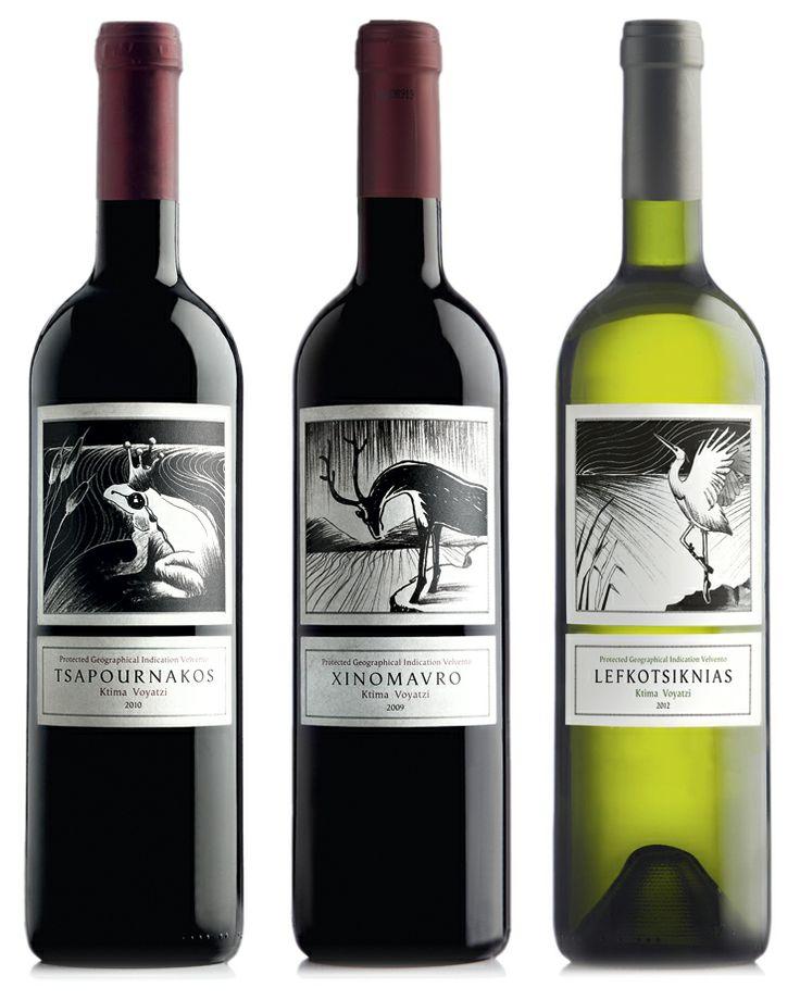 137 best Wine graphic design inspiration images on Pinterest ...