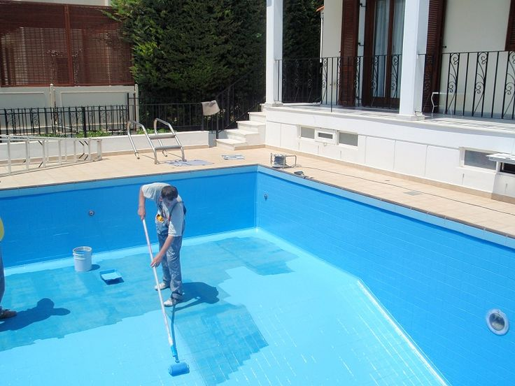 Superior Concrete Walls Or Hollow Block Walls Are Not Sufficient To Ensure A Full  Waterproofing And
