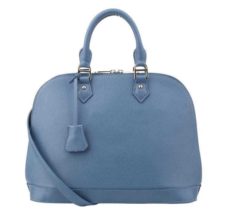 Mi Piaci Connaught $280 http://www.mipiaci.co.nz/product-display-87.aspx?CategoryId=0&ProductId=5548&Colour=Cobalt