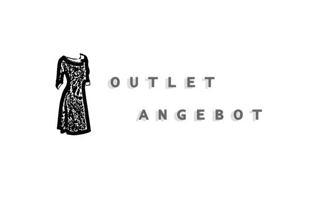 Entdecke lässige und festliche Kleider: OUTLET Kleid Gr.36 Neupreis 75 Euro made by ungiko via DaWanda.com