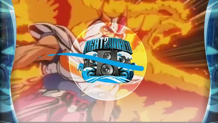 Ikki Phoenix tribute Saint Seiya  Buy Beat here http://bit.ly/PhoenixBeat Acquista il Beat qui: http://bit.ly/PhoenixBeat  Tribute to Ikki Phoenix Saint Seiya (Cavalieri dello Zodiaco tributo).   For Exclusive rights make an offer at beatzunami@gmail.com Instant download after purchase all beats are sent directly to your inbox tag free.  Full catalogue of all my rap instrumentals here: http://ift.tt/1cQA5yD (worldwide) http://ift.tt/1NfSmtK (Italy)  Music Producer: Beatzunami Beat Name…